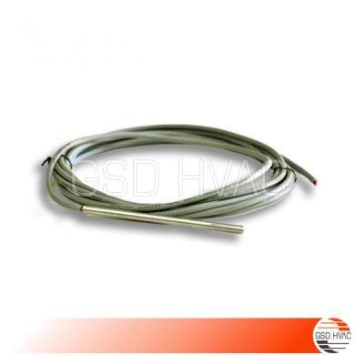 Trane SEN00202 Gaz Sıcaklık Sensörü (X13790057050)