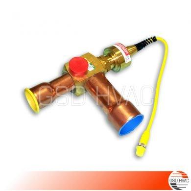 Trane VAL12001 Genişleme Vanası (X15111210280)