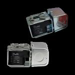 Solenoid Coils - GSD HVAC Technologies Spare Parts & Services