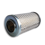 Refrigerant Filters - GSD HVAC Technologies Spare Parts & Services