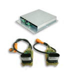GSD HVAC Technologies - Control Modules and Control Boards