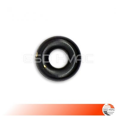 Trane RNG01651 Terminal Insulation O-ring Special Size